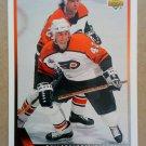 1993-94 Upper Deck #15 Josef Beranek Philadelphia Flyers