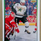 1993-94 Upper Deck #145 Dave Gagner Dallas Stars