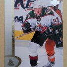 1996-97 Upper Deck #312 Jeremy Roenick Phoenix Coyotes