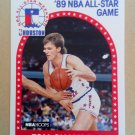1989-90 NBA Hoops #197 Tom Chambers Phoenix Suns All-Star