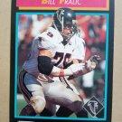 1992 Score #331 Bill Fralic Atlanta Falcons