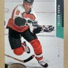 1993-94 Parkhurst #149 Mark Recchi Philadelphia Flyers