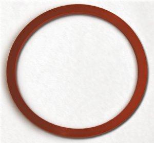 Tuttnauer 1730 Valueklave Door Seal Gasket Replacement