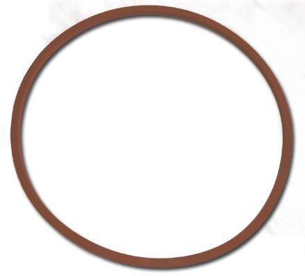 Tuttnauer 3850 / 3870 Door Seal Gasket Replacement