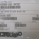 "VITON O-RINGS 339 SIZE BAG OF 5 3-1/4"" ID X 3-5/8"" OD"