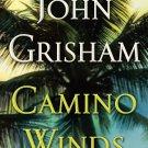 Camino Winds by John Grisham (English Edition)
