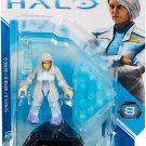 MEGA CONSTRUX HALO DR. HALSEY FVK25 - SHIPS WORLDWIDE