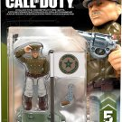 MEGA CONSTRUX CALL OF DUTY GENERAL DAVIS GFW72 - SHIPS WORLDWIDE
