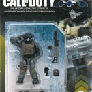 MEGA CONSTRUX CALL OF DUTY KEEGAN P. RUSS FVF93 - SHIPS WORLDWIDE