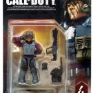 MEGA CONSTRUX CALL OF DUTY RECON GCN86 - SHIPS WORLDWIDE