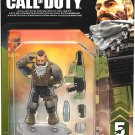MEGA CONSTRUX CALL OF DUTY RUIN GFW70 - SHIPS WORLDWIDE