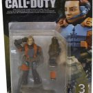 MEGA CONSTRUX CALL OF DUTY SPECIALIST BATTERY FVF97 - SHIPS WORLDWIDE