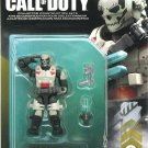 MEGA CONSTRUX CALL OF DUTY SPECIALIST SPECTRE FVF94 - SHIPS WORLDWIDE