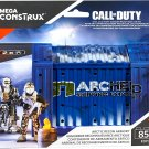 MEGA CONSTRUX CALL OF DUTY ARCTIC RECON ARMORY FYD76 - SHIPS WORLDWIDE