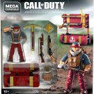 MEGA CONSTRUX CALL OF DUTY ARMORED DIVISION WEAPON CRATE GFW77 - SHIPS WORLDWIDE