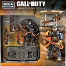 MEGA CONSTRUX CALL OF DUTY FIREBREAK WEAPON CRATE GCN93 - SHIPS WORLDWIDE