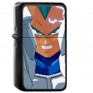 Dragon Ball Anime Game - Electronic Windproof USB Electric Lighter - Rechargeable
