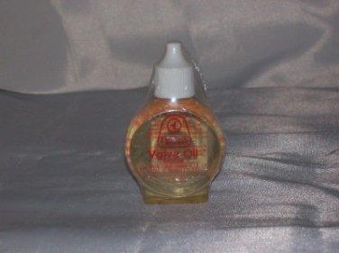 Holton Valve Oil 1 1/4 FL OZ