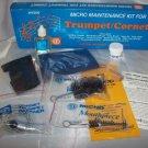 Micro Maintenance Kit For Trumpet/Cornet