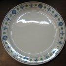 Amcrest China Japan POTOMAC Chop Plate/Round Platter