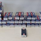 Ac Delco Mixed Spark Plug Lot 95 Pieces See Pictures For Part Number All NOS