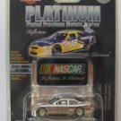 Platinum #16 NASCAR Racing Champions Reflections 1:64 Scale Issue 5P Primestar