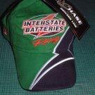 NWT's Interstate Bobby LaBonte #18 Chase Ballcap