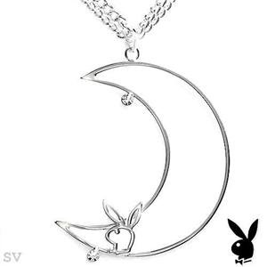 Playboy Necklace DARLING! MSRP $99