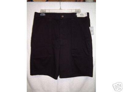 NWT's RBM Black Shorts sz 32
