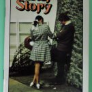 Ulster Story by Michael Villeneuve - isbn 0582536960