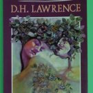 The Best Short Stories by D. H. Lawrence (Paperback, 1987) isbn 9780582526464