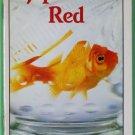 Japanese Red by Lewis Jones (Paperback, 1985) isbn 9780582527393