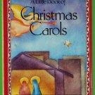 A Little Book of Christmas Carols by Appletree Press Ltd (Hardback, 1994) isbn 9780862815066