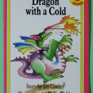 Dragon with a Cold by Joy Cowley - isbn 9780435002145