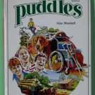 I Can Jump Puddles by Alan Marshall (Paperback, 1980) - isbn 9780582536722