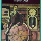 Around the World in Eighty Days by Jules Verne (Progressive English Readers) isbn 9780195805543