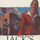 Jack's Game by Rod Smith - isbn 9788429447576