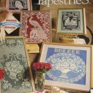 Victorian Tapestries Plastic Canvas Pattern The Needlecraft Shop