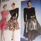 McCall's 8179 Misses Dress in two lengths Size 12 - 16 Sewing Pattern