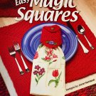 Annie's Attic Learn to Crochet Easy Magic Squares 874516