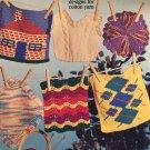 Knit A Dozen Dishcloths American School Of Needlework1250