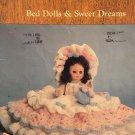 Dumplin Designs Bed Doll Crochet Pattern Emma BD506