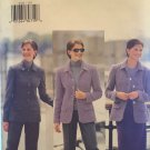 Butterick Sewing Pattern 6342  Misses Jacket, Skirt & Pants Size 12 14 16