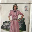 Butterick 3100 J.G. Hook - Misses' Dress Sewing Pattern Size 16