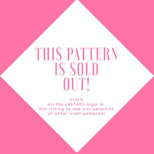 McCalls 7796 or Kwik Sew 3485 Mens Blazer Pattern Jacket Sewing Pattern Size SM - XXL Chest 34 - 52