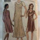 Vogue 9426 Misses Easy Jumper Sewing Pattern Size 12 14 16 Bust 34 36 38