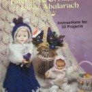 Vintage Crocheted Favorites & Originals of Jessie Abularach Volume 3