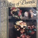 Holiday Bells & Light Catcher Christmas Ornaments Peddlers of Danville Pattern