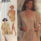 Style 2233 Misses skirt, jacket, spaghetti strap top Sewing Pattern size 6 - 16 Uncut