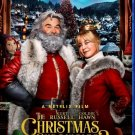 The Christmas Chronicles 2 (2020) Blu-Ray Netflix